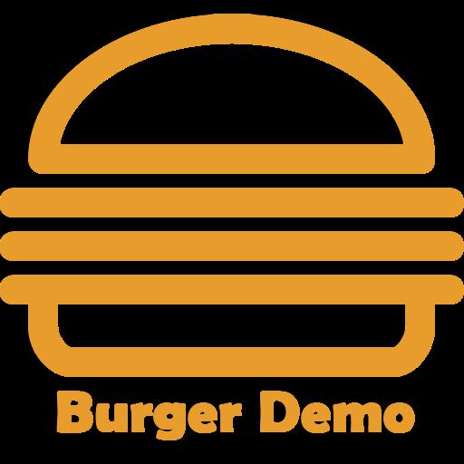 מסעדה לדוגמה